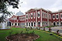 Jharkhand High Court