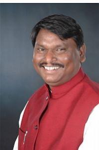 CM - Arjun_Munda.jpg