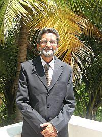 dr.m shamim Ranchi