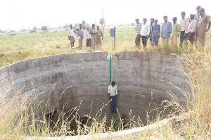 farmer_suicide
