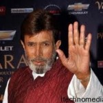 death of Rajes Khanna