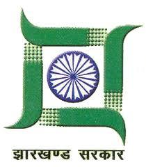jharkhand Gov