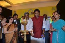 Jharkhand Press energy development