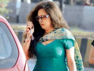 Rajesh Khanna was 'very demanding and an arogant man