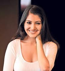 Anushka Sharma,JAB TAK HAI JAAN