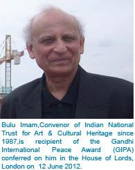 Bulu Imam, Jharkhand State News , Jharkhand , Ranchi , India ,