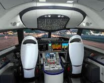 Dreamliner aircrafts,Jharkhand News