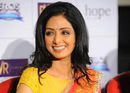 English Vinglish,Srudevi, English Vinglish promotion, Trailer English Vinglish