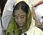 Former-President-Pratibha-Patil-in-trouble-over-gifts