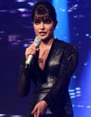 Priyanka Becomes pop star