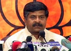 Ravi-Shankar-Prasad Jharkhand News,BJP