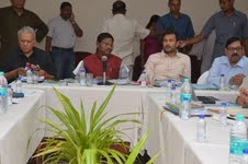 arjun munda, Jharkhand News, Ranchi News, Jharkhand State News