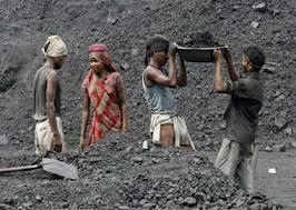 Coalgate,coalgate scam, Coal India
