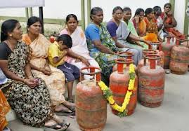 gas cylinders,Jharkhand Gas Rate, Gas Rate , Ek tha Cylinder