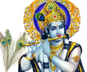 krishna hindu god,god krishna,Jesus Christ,Krishna