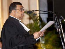 Altamas Kabir,judicial,CJI Kabir