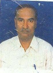 BK Sinha,Banker helps enterprise grow,Sahu,Manjhi and Devi,Sinha,Bank of India's Manager,Bokaro
