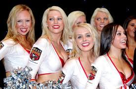 IPL cheerleader, ipl cheerleader photos,  ipl cheerleader hot, ipl cheerleader photos, ipl cheerleader names, ipl cheerleader controversy, ipl cheerleader blog, secret diary of an ipl cheerleader blog, ipl cheerleader images, ipl cheerleader hot, pictures ipl photos,