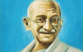Mohandas Karamchand Gandhi,Mahatma Gandhi Pictures Free Download,Childhood Photo Galleries,Mahatma Gandhi Pictures, Free Download