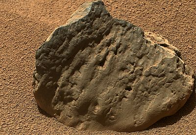 Curiosity finds Mars, X-ray imager,MSSS,NASA,JPL-Caltech,MSSS, soil resembles sand in Hawai,E,arth,NASA's