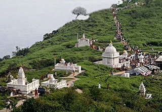 parasnath hill map, places parasnath hill, shikharji parasnath hill, shikharji, parasnath giridih, parasnath station, parasnath tourism, how to reach sametshikhar, Digambar Jains, Digambar Jains mandir Parasnath Hill, Picture shows Parasnath Hill, Parasnath Hill, Parasnath Hill in Jharkhand, Samadhi Sthal, Graveyard, Guru Vimal Sagarji Maharaj, Madhuvan, guest house, Dharamshala, Malviya Nagar in New Delhi, Bharat Varshiya Digambar Shetra Committee, Giridih SP Amol Venukant Homkar, Images for Parasnath Hill, Parasnath Hills travel guide