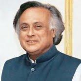 MNREGA in Godda,Union Rural Development Minister