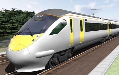 Feasiblity to run Bullet trains in India has begun,Indian Railways,Electrical Multiple Unit,Rajdhani,Indian Ralways,Bullet trains