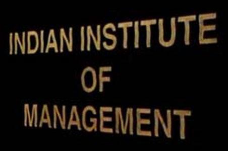 Indian Institute of Management,Ranchi