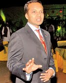 Naveen Jindal,TV group ,Congress MP Naveen Jindal