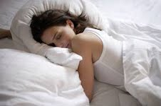 Which sleep position is healthiest,Sleeping on your stomach gives you erotic dreams,erotic dreams,Sleeping on stomach