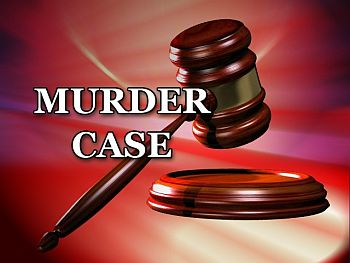 Elder brother beaten to death for Rs 10