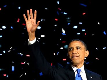 Thanks Giving Day,Americans ,US President Barack Obama