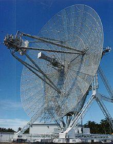 Radar_antenna