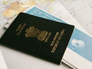 US ViSA for Indians people