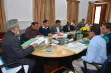 Jharkhand Governor