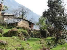 nagri village ranchi jharkhand