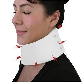 Neck pain , Women Neck pain