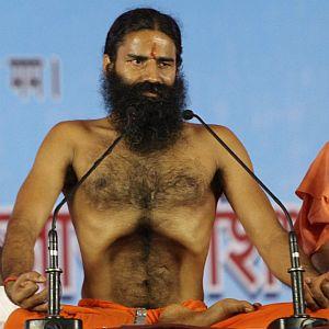 Patanjali Yogpeeth ,Divya Yog Madir,Forget Swadeshi,weigh quality, ram dev baba yoga video, ram dev baba, ram dev baba college, ram dev baba download songs, aamne samne with baba ram dev part, watch anurradha prasad interviews baba ram dev, ramdev baba yoga for obesity, ramdev baba cartoon,