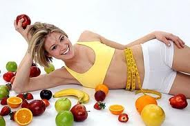 Stay Slim, Stay Fit, women , Health banner, Health images , Health tips