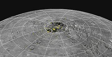 NASA,Johns Hopkins University,Carnegie Institution of Washington,Science daily