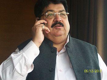 rajya sabha, MP Parimal Nathwani,Minister,RTH,Ministry of Road Transport and Higways,S Sathyanarayana