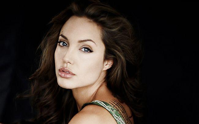 Angelina Jolie,  Angelina Jolie wallpaper