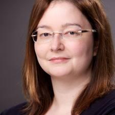 Jocelyn Goldfein,Director of Engineering, Facebook,Jocelyn Goldfein Facebook