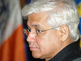 NASA scientist Amitabha Ghosh,NASA, scientist, Amitabha Ghosh,NASA scientist