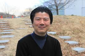 Osamu Hasegawa,Robotics Researcher Japan