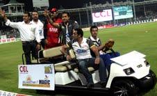 bhojpuri,JSCA stadium,,host Bhojpuri Dabangs,Bhojpuri Dabangs,Veer Maratha,T20