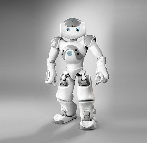 Hasegawa,a noted Robotics Researcher from Japan,Robotics Researcher from Japan