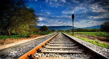 Rail , Rail patri