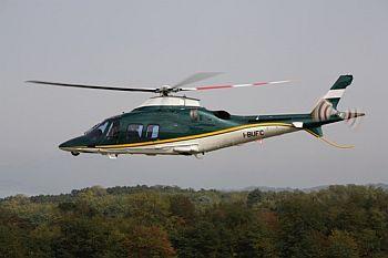 Jharkhand Civil Aviation Department