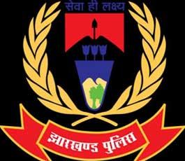 jharkhand-police230__1374139832
